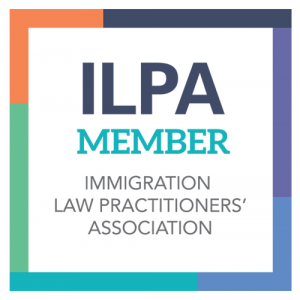 Immigration Law Practitioners' association
